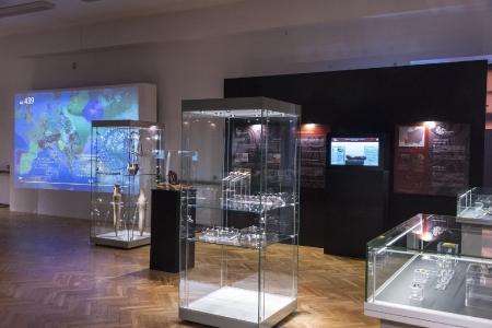 Muzeum Lubelskie w Lublinie