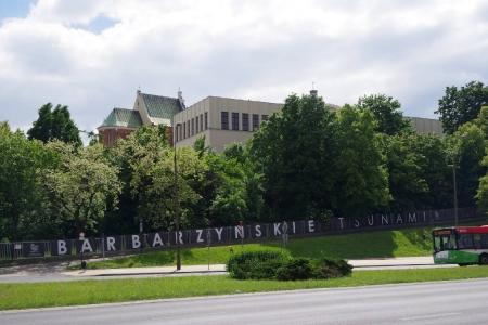 Muzeum Lubelskie w Lublinie - Promocja_4