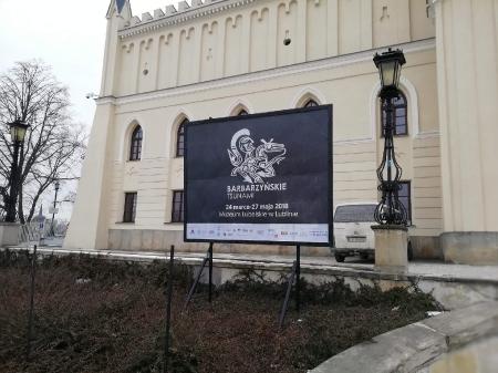 Muzeum Lubelskie w Lublinie - Promocja_5