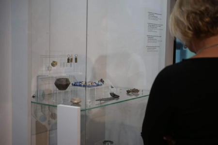 Muzeum Okręgowe w Rzeszowie_16