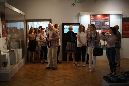 Muzeum Okręgowe w Rzeszowie_4