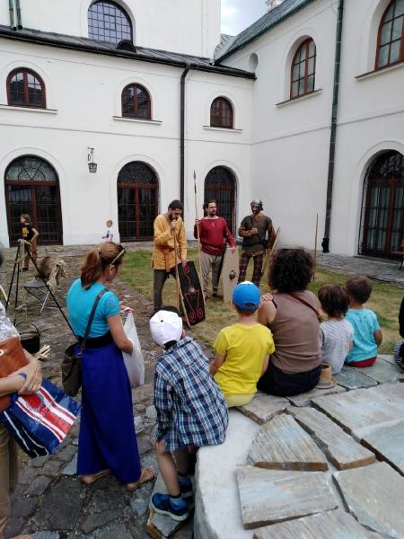 Muzeum Okręgowe w Rzeszowie_3