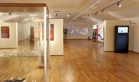 Wystawa w Muzeum Zamojskim w Zamościu_11