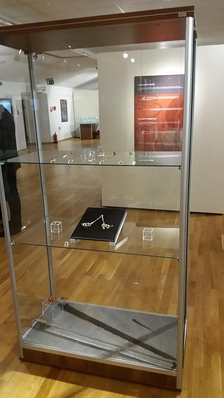 Wystawa w Muzeum Zamojskim w Zamościu_4