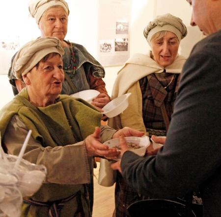 Wystawa w Muzeum Zamojskim w Zamościu_9