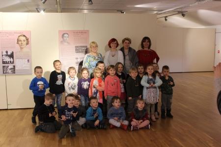 Muzeum Zamojskie w Zamościu - Warsztaty_17