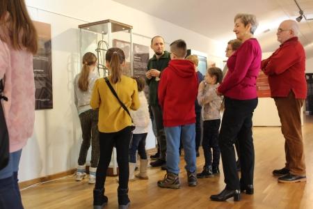 Muzeum Zamojskie w Zamościu - Warsztaty_7