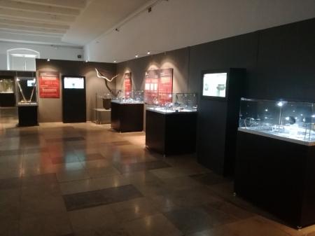 Wystawa w Państwowym Muzeum Archeologicznym w Warszawie_2