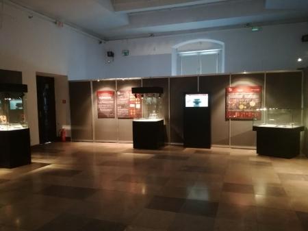 Wystawa w Państwowym Muzeum Archeologicznym w Warszawie_4